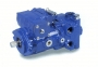 eaton-piston-pump-72400